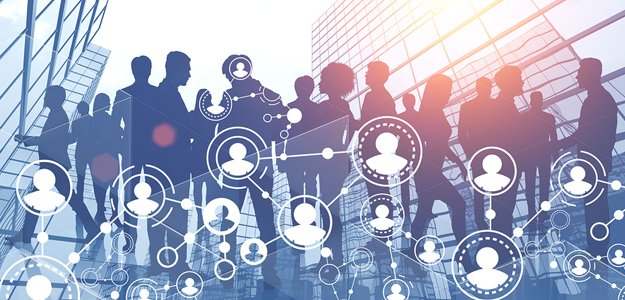 Why Insurance Networking is Worth It