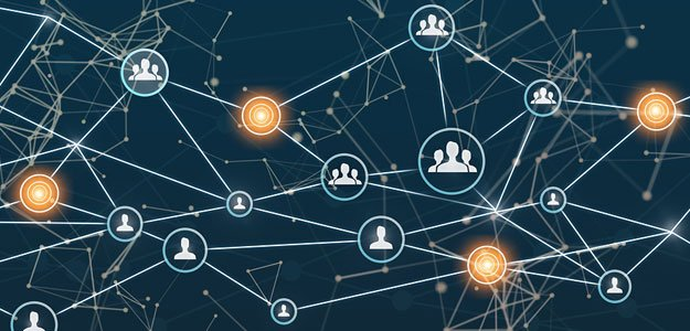 Growing a Stronger Insurance Network in 2019