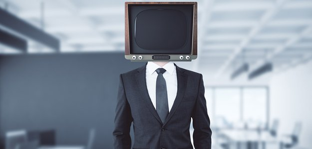 Why Agents and Brokers Are Not Becoming Obsolete!