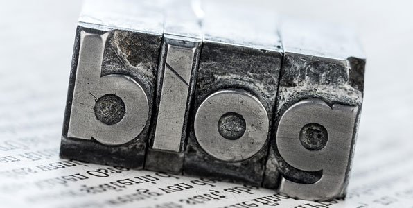 4 Ways a Blog Can Bring Your Insurance Agency More Business