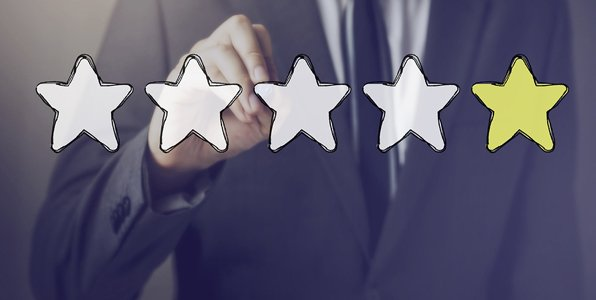The Importance of User Reviews