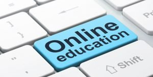 Online Classes for Insurance Agents