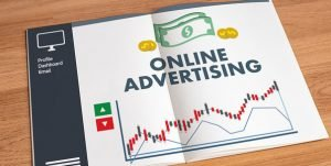 Where Should You Advertise Online?