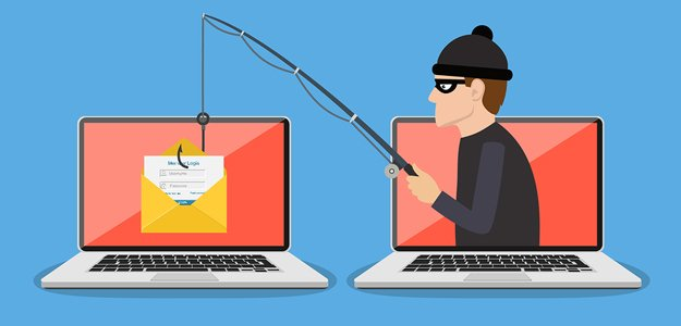 Cybersecurity: Protect Your Insurance Agency from Phishing Scams