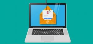 Common Phishing Emails Can Impact Your Insurance Business