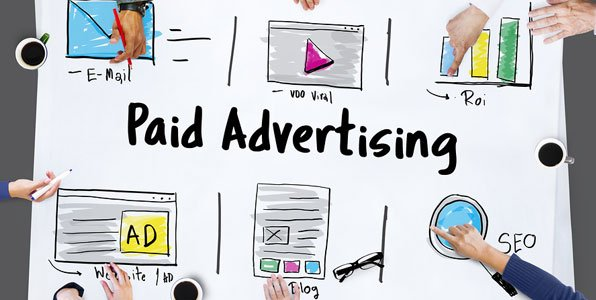 How Does Paid Content Impact Your Insurance Business?