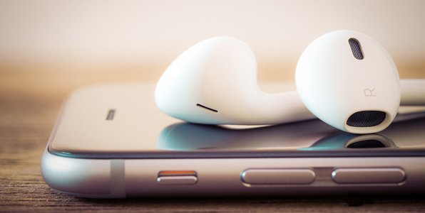 Use Podcasts to Educate Your Insurance Clients
