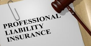 What Is Errors and Omissions Liability?