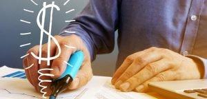 Understanding Your Account Profitability