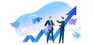Learning From Your Insurance Profitability Analysis