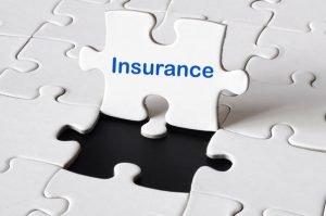 4 Reasons You Have E&O Insurance