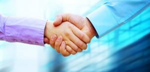 Read more about the article Gaining Respect in the Insurance Business