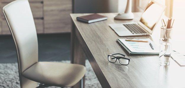 Flexible Insurance Jobs Increase Productivity