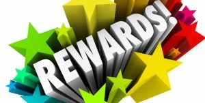 Creating Customer Loyalty Through Rewards Programs