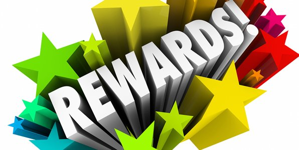Creating Customer Loyalty Through Rewards Programs