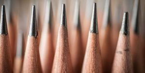 How Sharp Are Your Pencils? Why Details Matter in the Insurance Industry