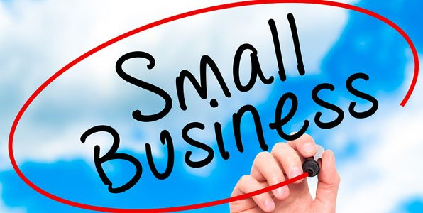 CapitalSource Small Business Lending