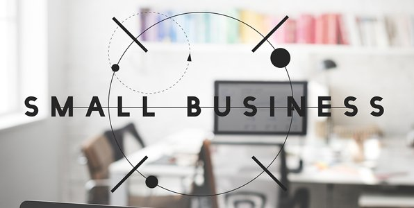 Is Small Becoming Big? Promoting Your Independent Insurance Agency