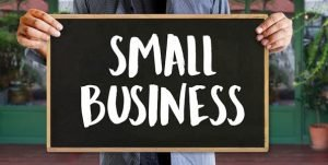 Small Business is Booming: How to Hop onto This Trend