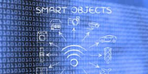 How Will Smart Objects Change the Insurance Industry?