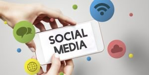How to Create an Effective Social Media Policy