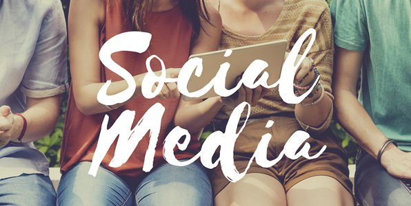 3 Ways to Improve Your Social Media Etiquette