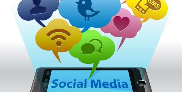 Who's Using Social Media to Find Your Business?