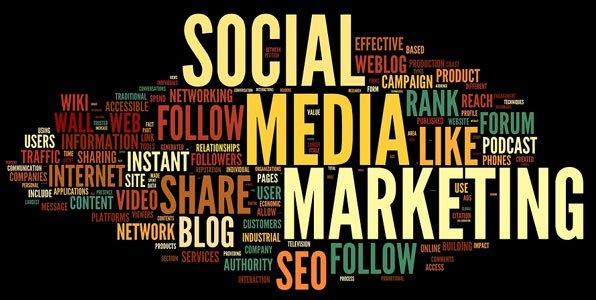 Going Social: The Best Social Media Platforms for Insurance Agencies
