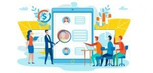Digging Deeper Into Social Media Marketing