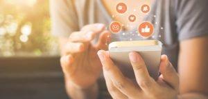 How Do Insurance Agencies Use Social Media Marketing