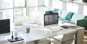Spring Cleaning Your Office Systems