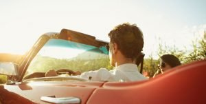 Summer Safety Trips for Drivers