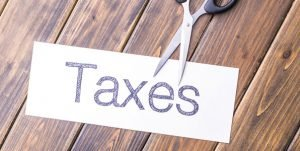 Discover 5 Proven Ways to Cut Your Taxes