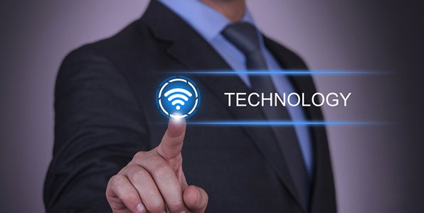 How Investing in Technology Can Transform Your Insurance Business