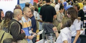 Get the Most Out of Your Insurance Trade Show
