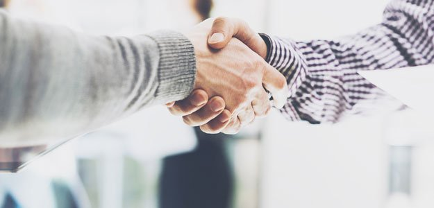 Honesty is In: How Can You Build Trust In Your Insurance Agency?