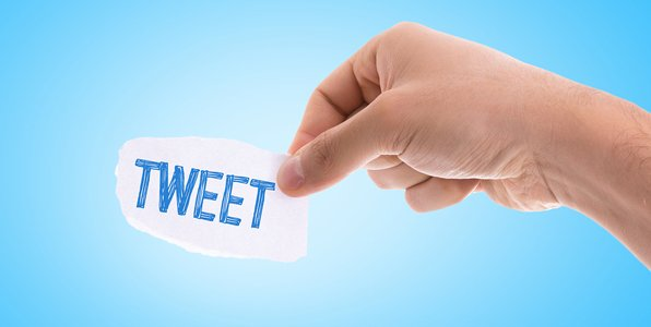 Why You Should Make a Company Twitter Account Right Now