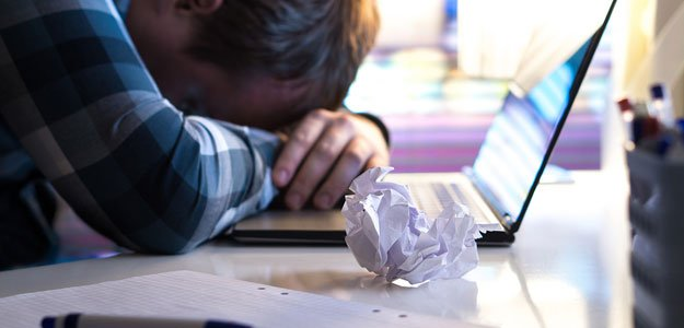 8 Ways to Kill Motivation in Your Agency