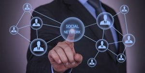 Let's Network: Tips for Using LinkedIn as an Insurance Agency Marketing Tool