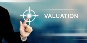 For Sale: Valuing Your Insurance Agency