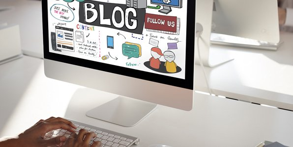5 Ways to Add Value To Your Insurance Agency Blogs
