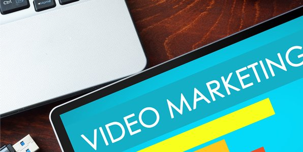 Why Video is an Effective Marketing Tool for Small Insurance Agencies