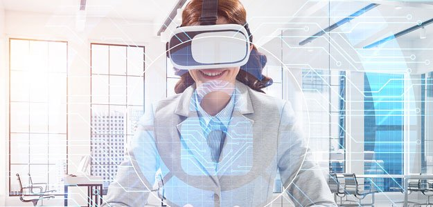 How Are Virtual Reality Marketing Tools Changing the Insurance Industry?