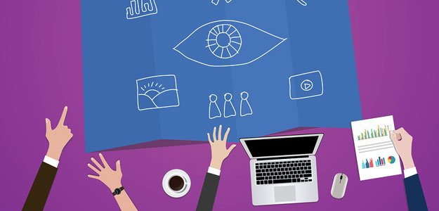 Why Visual Social Media Marketing Might Be In Your Agency's Future