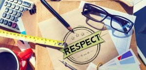 Promoting a Culture of Workplace Respect