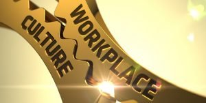 How to Manage Negative Employees