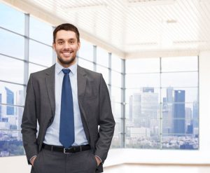 New But Not Green: Tips for Helping New Insurance Agents Get Established