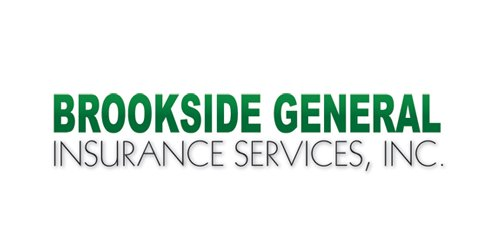 Brookside General Insurance Services, Inc.