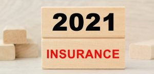 Insurance Marketing Tips For 2021