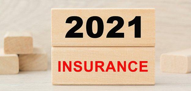 Insurance Marketing Tips For 2021